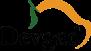 Devgad Mango Logo