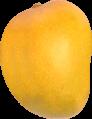 Grade 3 Mango (200 gm)
