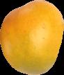 Grade 4 Mango (175 gm)